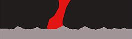 topcom-logo