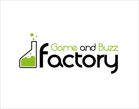 Game and buzz factory