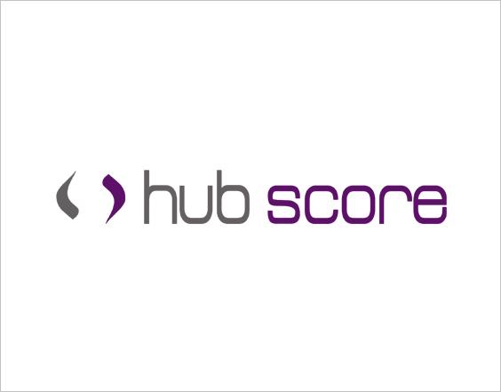 hubscore