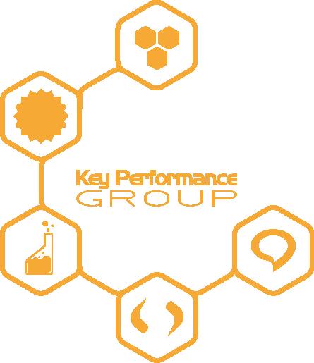 kpg_synergie_orange