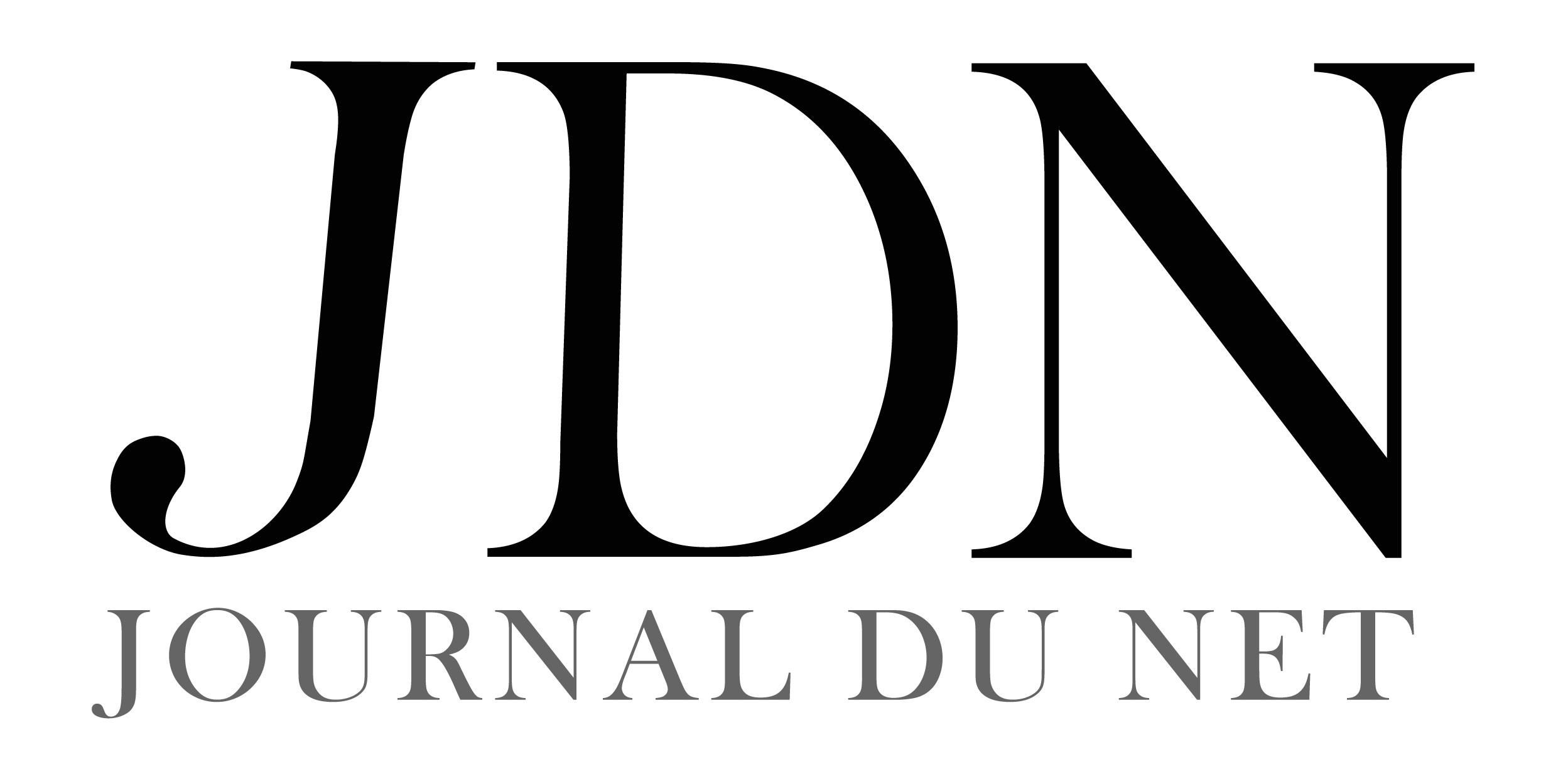 logo-journaldunet