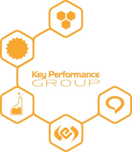KPG_synergie_orangevff